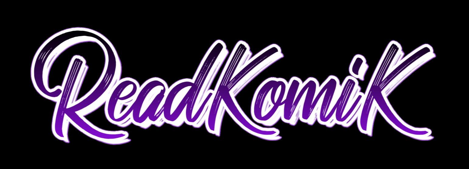 Readkomik -